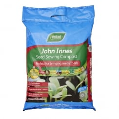 John Innes Seed Sowing Compost