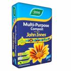 Multi-Purpose Compost with John Innes 60 Litre