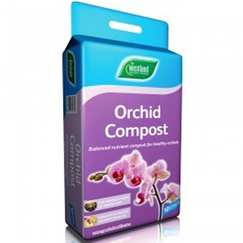 Westland Orchid Compost
