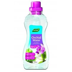 Orchid Water Plant Feed 720ml