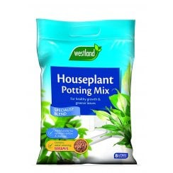 Seramis Houseplant Potting Mix