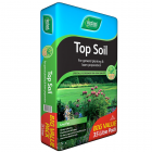Top Soil 35 Litre