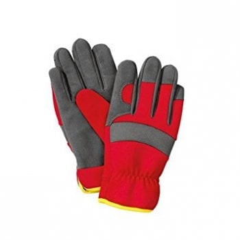 Wolf-Garten Universal Small/Medium Gloves